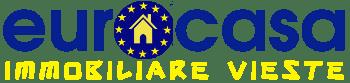 Eurocasa Immobiliare